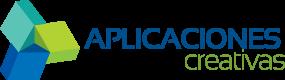 aps_logotipo