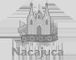 Nacajuca