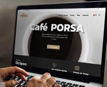 cafe_porsa