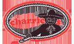 Charricos