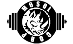 Mosolcorp